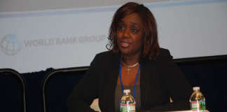 World Bank Approves $2.1bn Loan for Nigeria