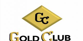 Gold club international