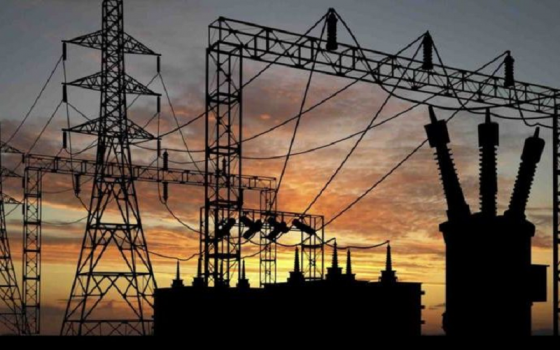 Power Stations Generate 94,627MWh In 2017 Q4-NBS