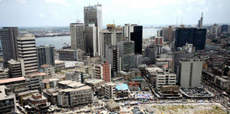 Nigerian economy could still fall back to recession at anytime