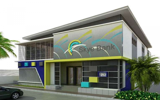 Management, Directors of Failed Skye Bank Under Investigation, Says NDIC