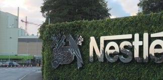 Nestlé shareholders approve N21.8bn final dividend