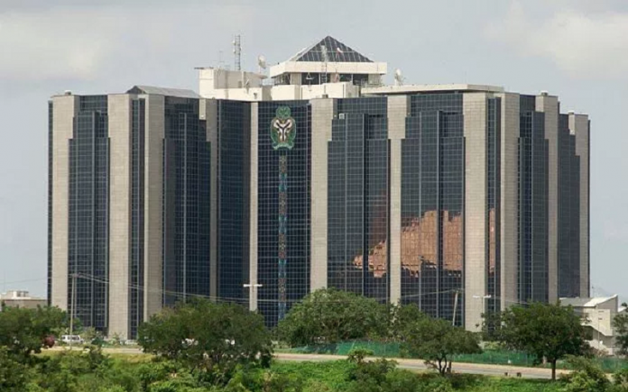 New CBN accounting policy to lower banks' profit