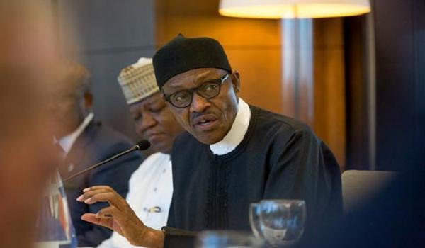 2019: Atiku, Moghalu, Sowore others challenge Buhari to debate