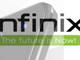 Infinix Mobility Partners With Jumia Slot To Launch Hot 5 Lite