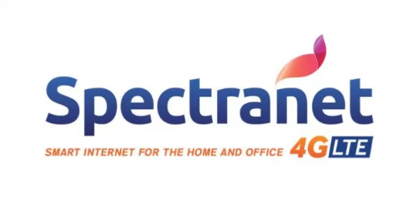 Spectranet