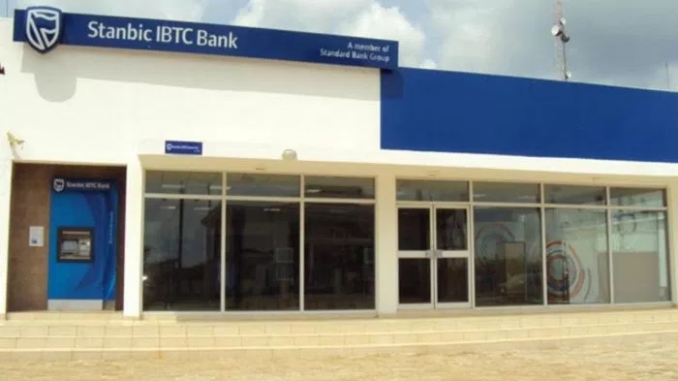 Stanbic IBTC Bank launches 'Biz-Smart Account' for SMEs