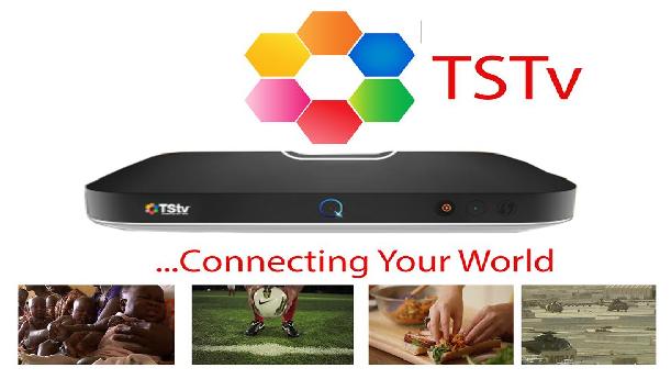 TSTV2