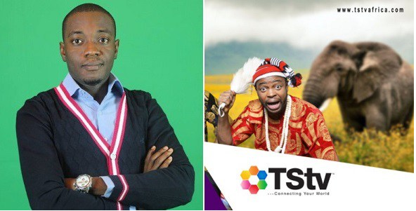Lessons business entrepreneurs can learn from TSTV issues