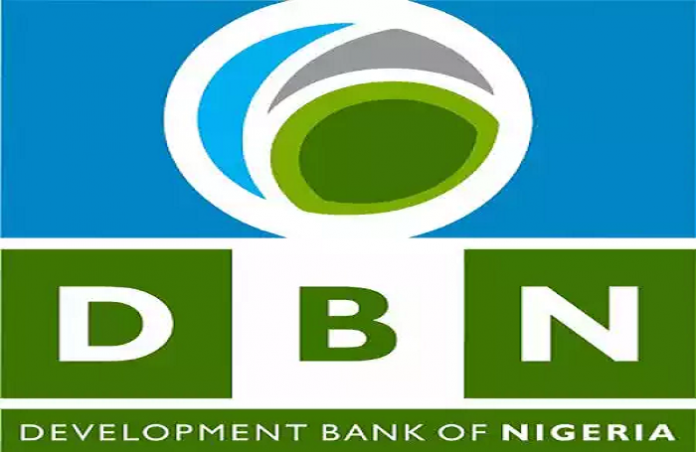 Development Bank of Nigeria launches Lagos office