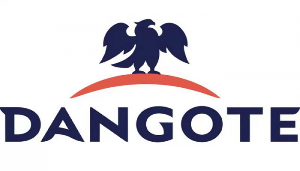 Dangote Cooperative to diversify into real estate, banking, others