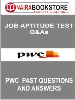 efcc recruitment past questions and answers pdf download financial