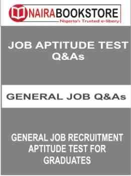 general job qa