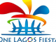 """One Lagos Fiesta"" To Splash Cash On Talented Youngsters"