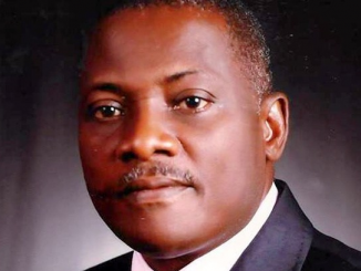Criminal Charges Against Innoson