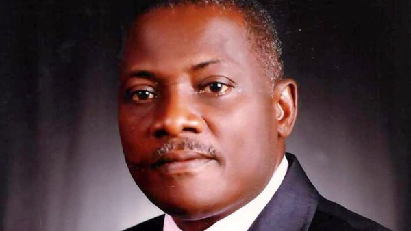 Innoson Motors says operations crippled by court case