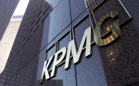 KPMG Nigeria Fresh Graduate & Exp. Job massive Recruitment