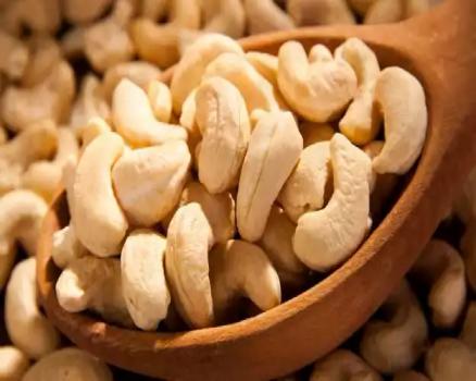 Cashew nut farming earns Nigeria $402m in 2017