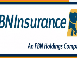 FBNInsurance gets global recognition