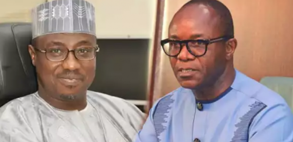 Senate to grill Kachikwu, Baru, DPR today over Fuel scarcity