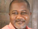 Kidnapped Lawmaker Found Dead in Taraba State