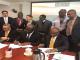 Obaseki SINOPEC seal 5500bpd Edo modular refinery deal