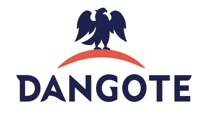 Dangote Group Fresh Job Recruitment July 2018