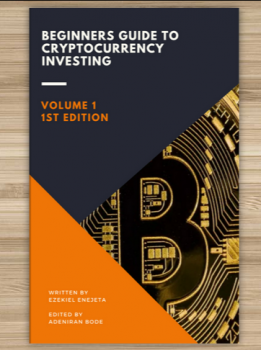 A Beginners Guide Trading Cryptocurrency investing