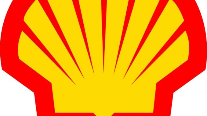general practitioner family physician at shell nigeria