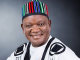 gov ortom warns against cattle rustling retaliation