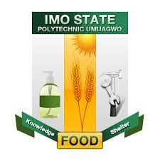imopoly nd admission list for 2017 2018 academic session