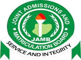 JAMB Recommends 1.6 Million Candidates For 2017/2018 Admission