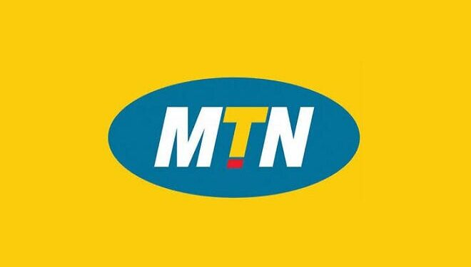 MTN to exit Middle East amidst reports of Shoprite leaving Nigeria