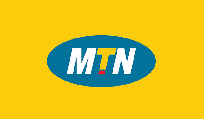mtn nigeria global graduate development program ggdp 2018