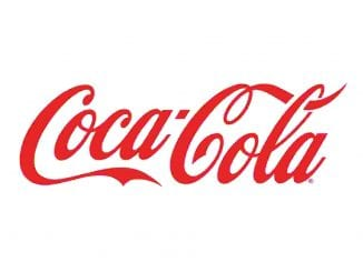 wabu it lead at coca cola company