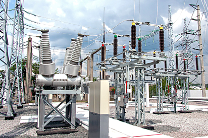 7 power firms generate zero mw of electricity