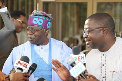 apc reconciliation the task before tinubu in swest