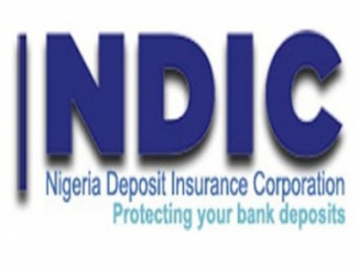 NDIC makes history with Three ISO Certifications