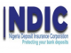 NDIC Recruitment portal: Requirements & How to Apply - www.ndic.gov.ng