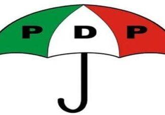 INEC Declares Winner Of Zamfara Governorship Election