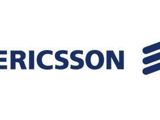 customer network support engineer at ericsson nigeria