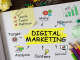 Why you need a digital marketing company in Nigeria to manage campaigns
