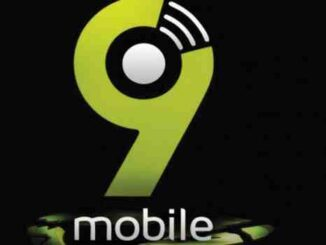 9mobile Recruitment for Graduate Officer, Legal Services