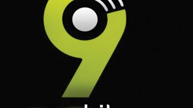 Engineer, RF Planning and Optimisation at 9mobile