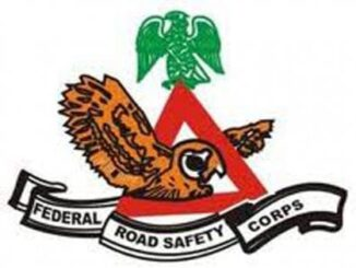 More Nigerians applying for FRSC 2018 recruitment than previous years