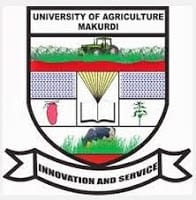 FUAM School Fees Payment Deadline for 2017/2018 Session