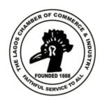 LCCI faults Customs indiscriminate invoice valuation queries