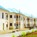 mban stakeholders to rev new housing initiative