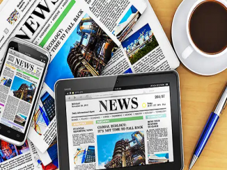 Guild of Editors decries obnoxious bill to criminalize media practice