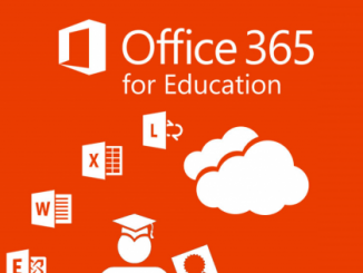 Microsoft 365 Education launched in Nigeria